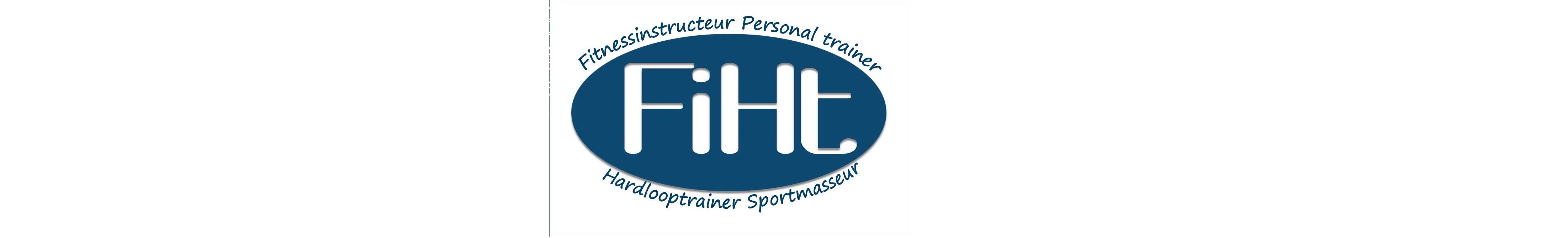 FiHt logo